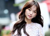 [인터뷰] 진기주, 낯선 얼굴에서 '낙원'이 되기까지