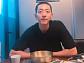 씨엔블루 강민혁-이정신,오늘(31) 육군 현역 입대…'잠시만 안녕'