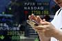 중고폰 인기 급등...일본서 스마트폰 구매 스타일 변화