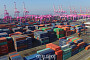 한·중 FTA 발효 4년차…중국, 韓수출국·한국 제품 시장점유 1위 지속