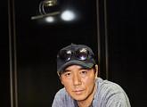 """[인터뷰] '인랑' 김지운 감독 """"영화는 늙지 않아야 한다"""""""