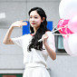 [BZ포토] 김도아, '순정만화에서 튀어나온 줄'