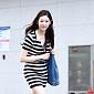 [BZ포토] 김민주, 이미 완성형 미모
