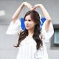 [BZ포토] 강혜원, 날개 없는 천사