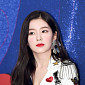 [BZ포토] 레드벨벳 아이린, '예쁘다'