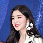 [BZ포토] 레드벨벳 아이린, 미소 천사