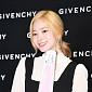 [BZ포토] 트와이스 다현, 예쁜 미소