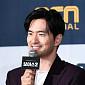 [BZ포토] '보이스2' 이진욱, '도강우 캐릭터에 푹 ...