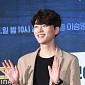 [BZ포토] '보이스2' 김우석, 알고보니 '멜로망스 ...