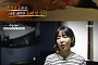 """'사람이 좋다' 양동근‧박가람 부부, 딸 조이 질식사고 """"잠깐 저세상 갔었다"""""""