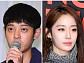 정준영ㆍ지연, 1년 4개월만에 '또 열애설'