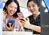 """삼성전자 '갤럭시 노트9' 이통3사 사전예약 비교해보니…""""어디가 가장 좋을까?"""""""
