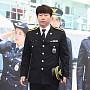 """김수로 """"'시골경찰' 신현준보다 더 잘 할 자신있다"""""""
