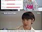 """'섹션TV' 서인영, 욕설 및 갑질논란 해명 """"창피하고 잘못했다"""""""