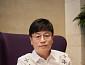 [인터뷰] '신과함께2' 김용화 감독, 아시아의 디즈니를 꿈꾸다