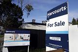 뉴질랜드, 외국인 주택 구입 금지 법안 통과