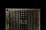 엔비디아, 新 RT코어 갖춘 'GPU 아키텍처' 출시