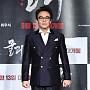 김인권, 13kg 체중 감량으로 홀쭉해진 비주얼