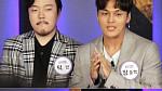 """'해피투게더3' 장덕철, 음원 사재기 논란 해명 """"역주행 아냐 느린 정주행"""""""