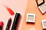 [2018년 8월 로드샵 세일] 이니스프리·네이처리퍼블릭 전제품·미샤 포인트 메이크업 최대 50% 세일…놓치면 안 될 할인 정보는?