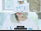 """신인 래퍼 민티, """"나는 페미니스트가 아니다""""…독특한 싱글 티저 공개"""