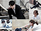 '시간' 김정현&서현, 허정도와 추격전...진실 밝혀질까?