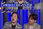 """'해피투게더3' 장덕철, 음원 사재기 부모님도 의심해 """"우린 느린 정주행"""""""