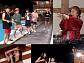 '나 혼자 산다' 박나래 DJ쇼, #춤신춤왕#광란의 파티 '분위기 UP'