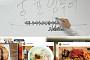 '구내식당' 이상민·사유리, 하나투어 임원진 앞에서 테마상품 개발 프레젠테이션…미슐랭투어? 궁슐랭투어?