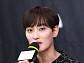 [BZ포토] 강타, 게스트의 진솔한 이야기 들을 수 있는 '송원(SONG ONE)'