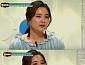 김보민, 29기 아나운서 중 TOP은 노현정