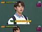 '아는 형님' NCT 루카스, 고수 이동욱 민호 금성무 이소룡 '닮은꼴 등극'