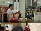 [비즈시청률] '미운우리새끼' 시청률 하락에도 日예능 1위...12.1%