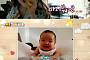 '슈돌' 박주호 딸 나은 공개… '아내 덕' 4개국어 능통자의 약점은 존댓말?