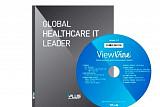 """티플러스, 의료영상저장전송시스템 유럽 CE 인증 획득…""""본격 해외 시장 공략"""""""