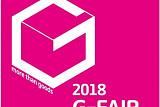 최대 중소기업박람회 'GFK 2018' 내달 24일 개최…1000여 개 기업 참가