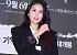 """전소미, JYP와 전속계약 해지…팬들 """"당황스럽다"""" """"데뷔만 기다렸는데 무슨 일?"""""""