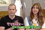 전소미 JYP와 계약해지, '전소미父' 매튜