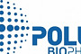 [BioS]폴루스바이오팜, 300억 유증..화성캠퍼스 완공 박차