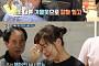 """'살림남2' 김승현, 한여름 겨울옷 촬영…가족들 눈물 """"살기 위해 노력하는 모습 짠해"""""""
