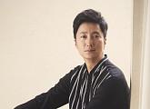 """[인터뷰] '상류사회' 박해일 """"뒷걸음질 치고 싶진 않아"""""""