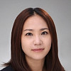 [박은평의 개평(槪評)] '데이트폭력' 외면하는 국회