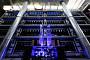 '세계 최대 비트코인 채굴 회사' 중국 비트메인, 10억 달러 자금 조달 나선다