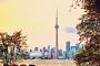 [올댓트립] 단풍 바다로 풍덩…캐나다로 떠나는 '감성 충만' 여행