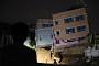 상도초등학교 병설유치원 붕괴 위기, 10도 기울어져 사용불가 '휴원 돌입'…상도초 운동장도 폐쇄