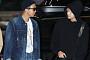 'V앱' 방탄소년단 정국, 지민에게 루이비통 가방 생일 선물로 받아…가격은?
