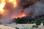 美 캘리포니아 초대형 산불 확산…여의도 면적 20배 잿더미로
