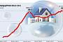 전 세계 부동산 버블 팽창…IMF 글로벌주택가격지수 사상 최고치