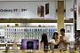 한국 스마트폰 평균 가격 60만 원 육박...일본에 이어 전 세계 2위