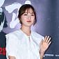 [BZ포토] 박승희, '몰라보게 더 예뻐졌죠'